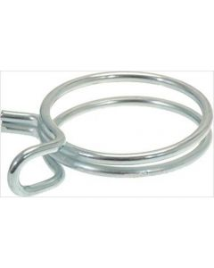 TWO-WIRE BAND 44.6-46.8 - 20 pcs