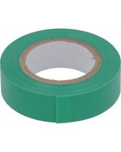 ZIELONE SEALING PVC TAPE 10 m