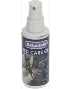 GLYCERINE SPRAY 100 ml