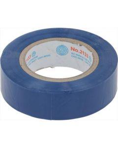 BLUE PVC SEALING TAPE 10 m