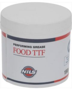 LUBRIFICATING SMAR NILS FOOD TTF 150g