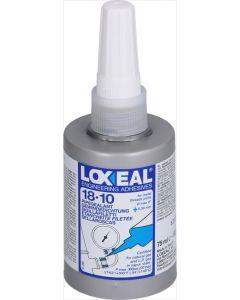 gwint SEALANT LOX1810 75 ml