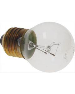 OVEN LAMP E27 25W 230V