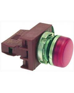 RED LAMP 220V CEMA P9MLRD 220V