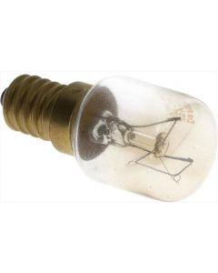 LAMP E14 25W 230V