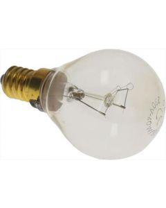 OVEN LAMP E14 40W 230V
