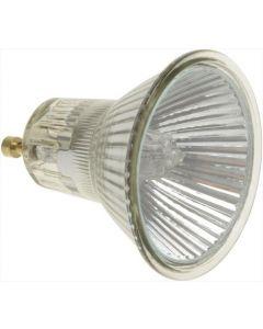NEUTRAL HALOGEN LAMP GU10 50W 230V