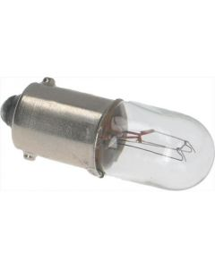 OVEN LAMP Ba9s 3W 125mA 24V