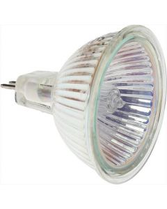 HALOGEN LAMP OSRAM GU5.3 50W 12V