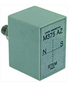 MAGNET do MIKROWŁACZNIK 23x16x18 mm