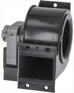 CENTRIFUGAL FAN CAP07B-022