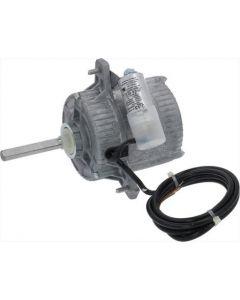 MOTOR EMI 101M-50130/3