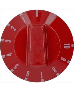 RED GAŁKA ø 50 mm 0-10
