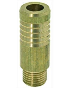 gwint ø 12 mm M10x1