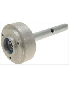 COMPLETE PULLEY GROUP