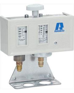 PRESSURE CONTROL RANCO 012-1550