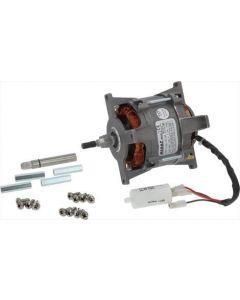 MOTOR CP/P35 230V