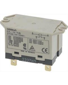 RELAY POWER OMRON G7L-1A-TUB