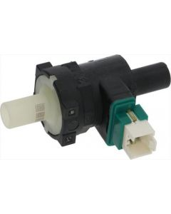 WATER FLOW SWITCH do CARD