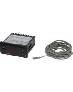 ELECTRONIC TERMOMETR LAE LTS12PTI-2