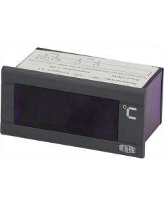 ELECTRONIC TERMOMETR -30/+110°C