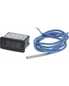 ELECTRONIC TERMOMETR TM103TN7