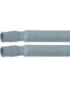 EXTENSIBLE PRZEWÓD SPUSTOWY 1000÷3000 mm