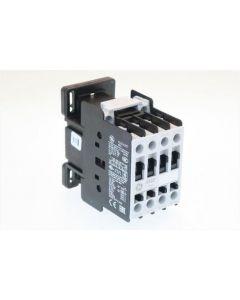 PRZEKAŻNIK GENERAL ELECTRIC CL02A310