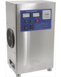 OZONIZER AIR/WATER NT-T-N 10 G