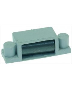 MAGNET do MICRO SWITCH 12.9x15x40 mm