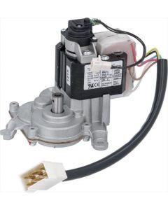 ZĘBATKA MOTOR ELCO FR10-40-33 220