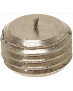 SWIVEL ARM CAP