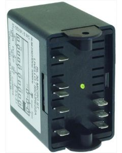 STEROWNIK POZIOMU RL30/MICRO/ST 230V