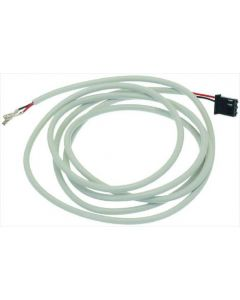 CABLE PROBE 1500 mm