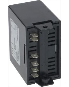 MAIN ELECTRONIC 230 V