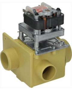 SOLENOID VALVE FOR WATER OUTLET MDB-C-55