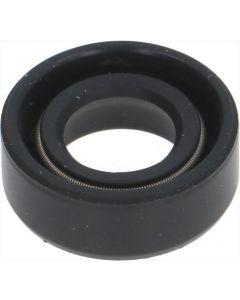 SEALING RING 19x10x7 mm NBR