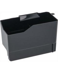 KNOCK BOX BLACK