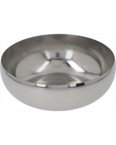 SUGAR PACKETS HOLDER STAINLESS STEEL