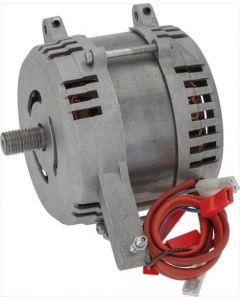 MOTOR ONE-PHASE SRM 110/40/01 230V 50Hz