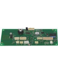 CIRCUIT BOARD CPU V2