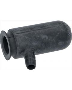 PROTECTION FOR SAFETY VALVE