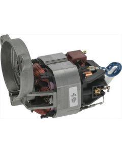 MOTOR COFFEE GRINDER 230V 50/60Hz