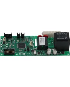 TIMER BOARD IPRO2
