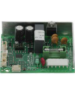 POWER ELECTRONIC BOARD COMPACT EU