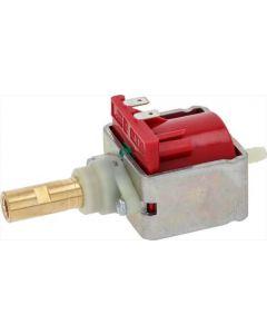 VIBRATORY PUMP EX5 48W 220V 50/60Hz