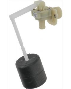 FLOAT SWITCH MÜLLER