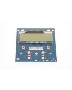 ELECTRONIC DISPLAY BOARD ENEA