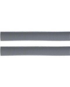 DRAIN HOSE PVC ø 18x22 mm - 1500 mm