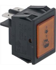 IDNICATOR LIGHT 16A 250V